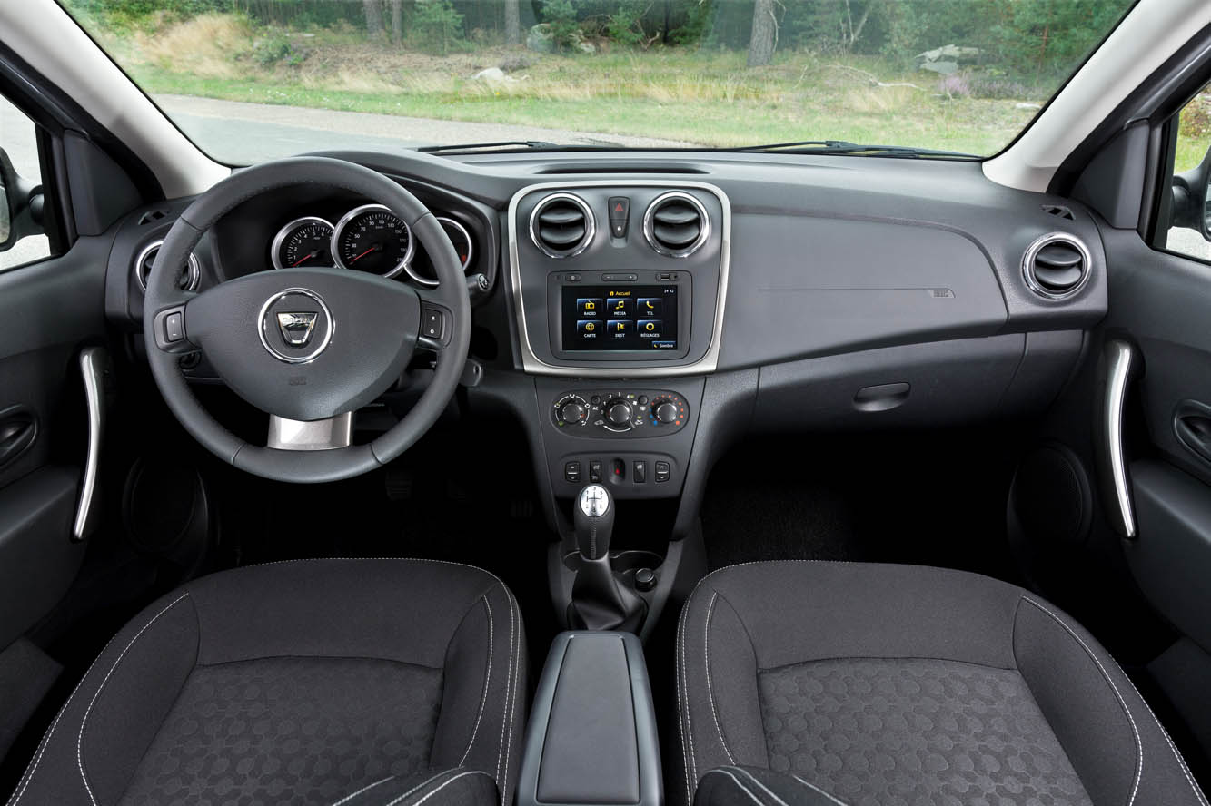 http://promotionaumaroc.com/voiture/wp-content/themes/Automobile/images/carspictures/dacia/dacia-sandero/Dacia-Sandero-4.jpg