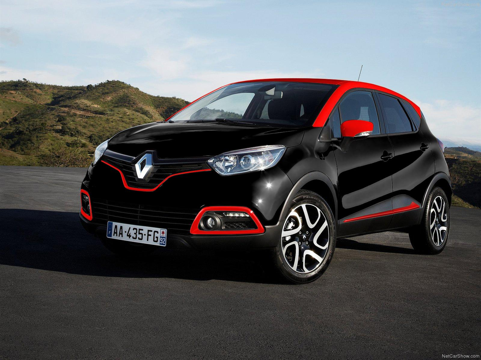 renault captur explore 0 9 l tce 90. Black Bedroom Furniture Sets. Home Design Ideas