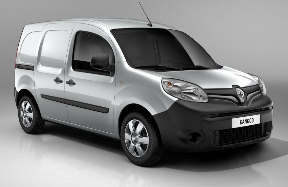 renault kangoo explore 1 5 dci. Black Bedroom Furniture Sets. Home Design Ideas