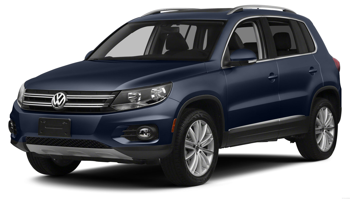 volkswagen tiguan occasion le bon coin volkswagen tiguan le bon coin voiture inspirante. Black Bedroom Furniture Sets. Home Design Ideas