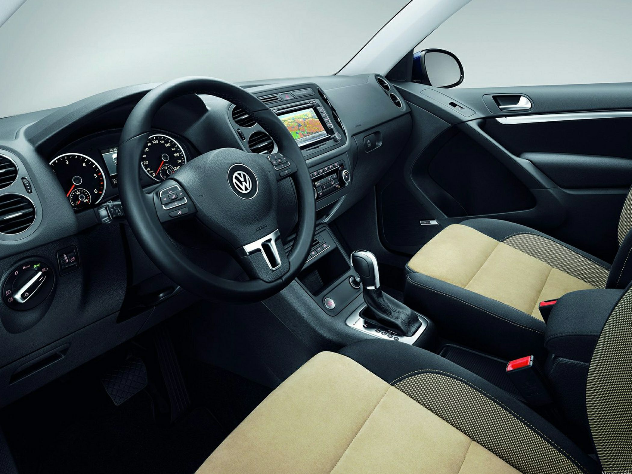 voiture volkswagen tiguan neuve. Black Bedroom Furniture Sets. Home Design Ideas