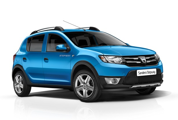 dacia duster neuve au maroc prix de vente promotions photos et html autos weblog. Black Bedroom Furniture Sets. Home Design Ideas