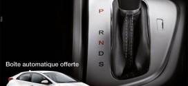 prmotion-HONDA-Civic-Maroc-515ceeef0d5c4[1]