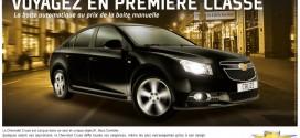 prmotion-voiture-CHEVROLET-Cruze-514a3ab580633[1]