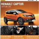 Renault-Captur-MAROC-PROMOTION-2013-06