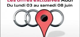 audi-maroc-offre-promotion-jun13_02