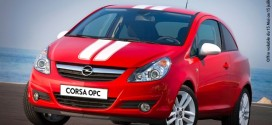 opel-CORSA-promotion-jun13_01