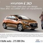 promotion-hyundai-i30-neuve