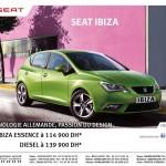 seat-ibiza-neuve-maroc