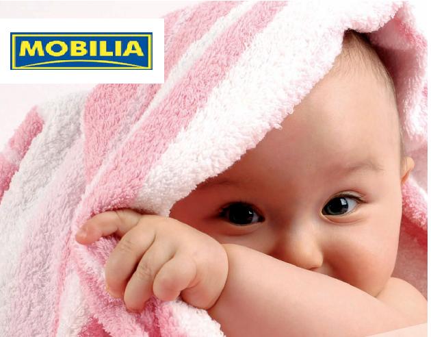 mobilia-bebe
