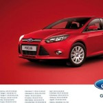 promotion-ford-focus-maroc