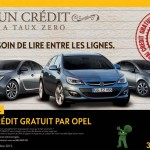 offre-opel-astra-neuve