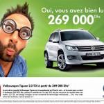 promotion-volkswagen-tiguan