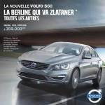 Volvo-S60-neuve-promo