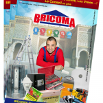 Bricoma-brochure