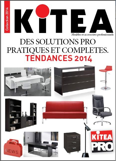 Catalogue Kitea Maroc Collection 2014 Promotion Au Maroc