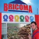 brochure-bricoma-Mars-avril-2014