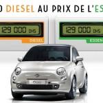promotion-fiat-500-neuve-maroc-2014