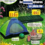 catalogue-aswak-assalam-maroc-04-avril-2014-au-20-avril-2014