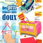 catalogue-aswak-assalam-maroc-mai-2014