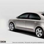 promotion-speciale-SEAT-toledo-neuve-maroc-2014-diesel