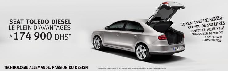 offre voiture neuve promotion au maroc page 21. Black Bedroom Furniture Sets. Home Design Ideas