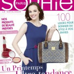 sophie-paris-maroc-catalogue-Avril-2014