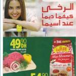 catalogue-Acima-mai-juin-2014