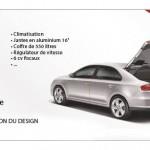 promo_expoauto2014-SEAT-Toledo-Maroc
