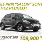 promo_expoauto2014-peugeot-Maroc-auris