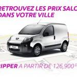 promo_expoauto2014-peugeot-bipper-Maroc
