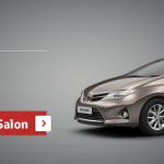 promo_salon-Toyota-Maroc-auris