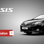 promo_salon-Toyota-Maroc-avensis