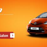 promo_salon_Toyota-Maroc-aygo