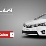 promo_salon_Toyota-Maroc-corolla
