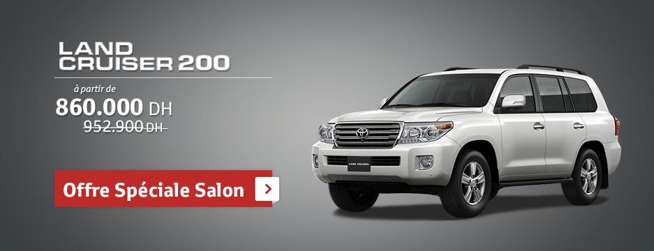 promo_salon_Toyota-Maroc-lc200
