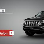 promo_salon_Toyota-Maroc-prado