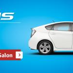 promo_salon_Toyota-Maroc-prius