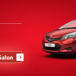 promo_salon_yaris