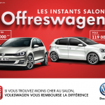 promotion-Volkswagen-golf-7-polo-Maroc-2014
