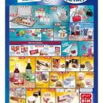 Catalogue BIM Maroc  Offres & Promotions à partir du 25 Juillet 2014