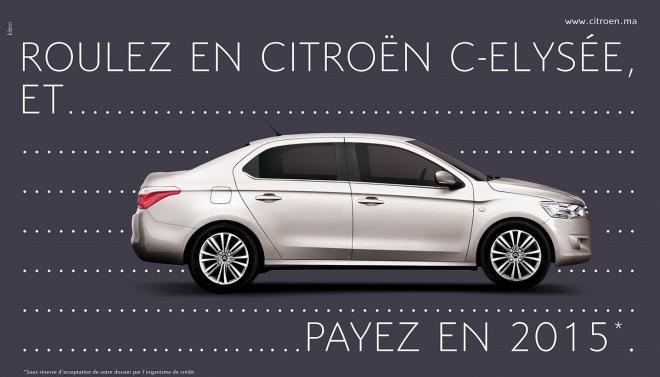 Citroen-C-Elysée-1-maroc