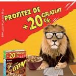 Carrefour-maroc-2014