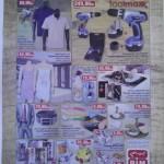 Catalogue–BIM Maroc apartir-du-22-août 2014