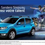 promotion-dacia-sandero-stepway-maroc-2014