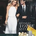 Avon-Maroc catalogue -septembre-2014