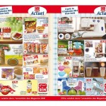 Catalogue-bim-maroc-du-vendredi-12-septembre-20141-e1410272147910
