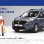 Dacia-Dokker-neuve-prix Maroc-2014