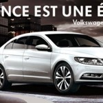 Volkswagen-cc-Maroc-neuve-promotion-2014