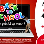 electroplanet-Rentree-scolaire-2014